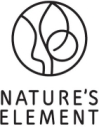 Natures Element Logo