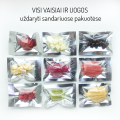 Kaledu-kalendorius-skanestai-pakuotese-1