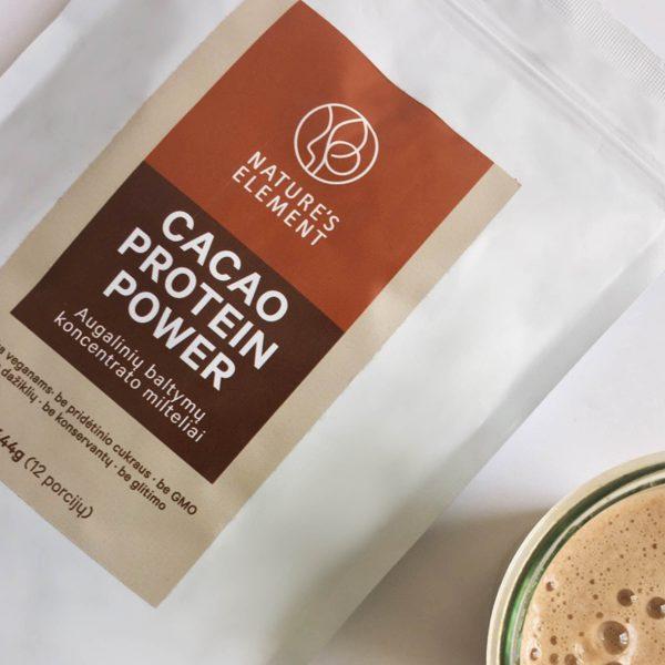 Augalinių-baltymų-koncentrato-milteliai-su-kakava