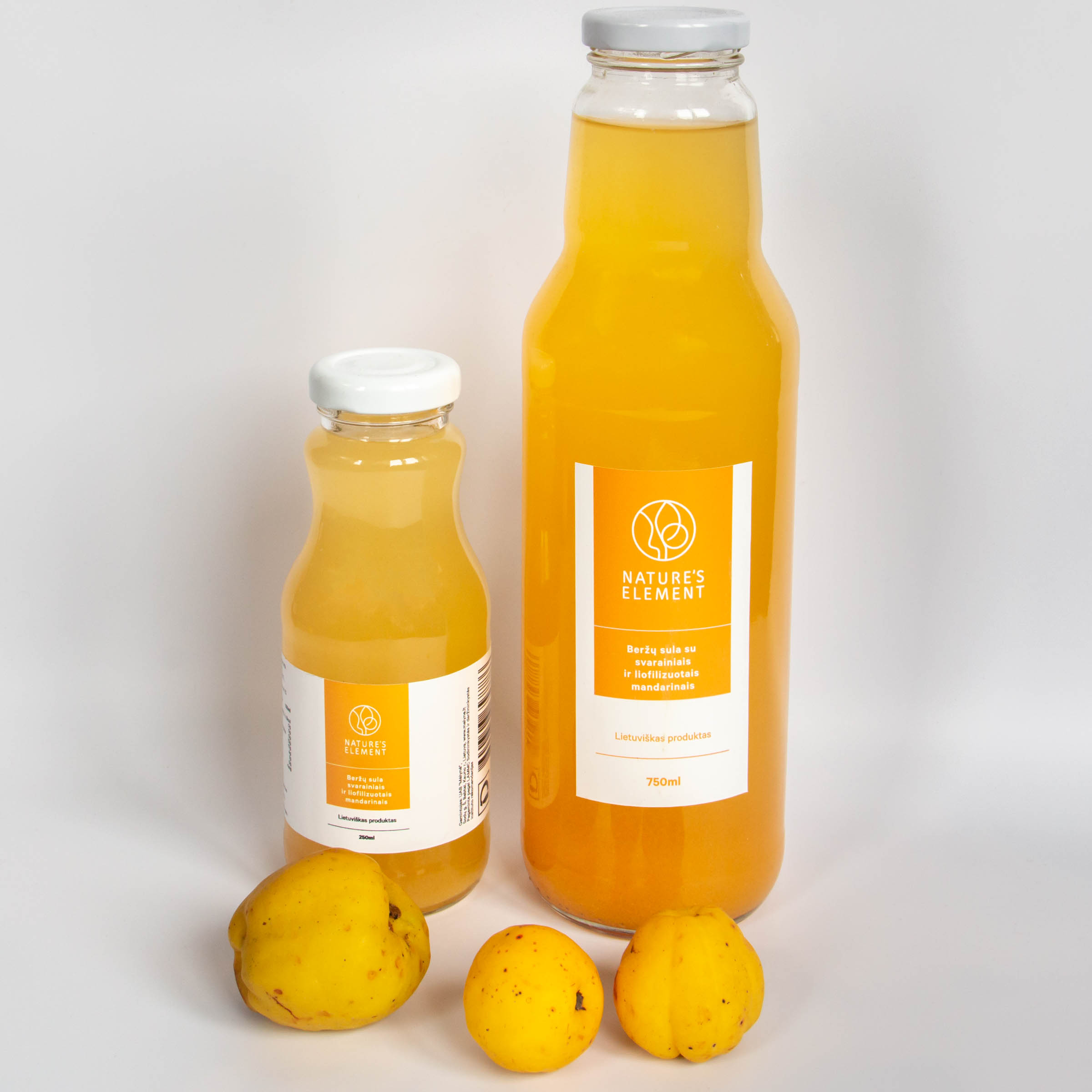 Beržų sula su svarainiais ir liofilizuotais mandarinais.jpg